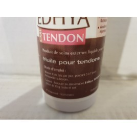 Edhya care tendon