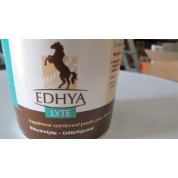 Edhya Lyte