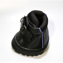 Hipposandale Sneaker