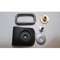 New Mac pull ring
