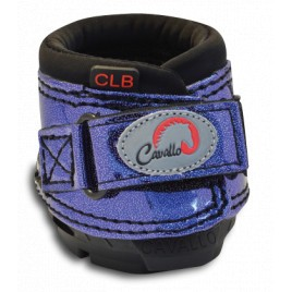 CLB cute little boot hipposandale