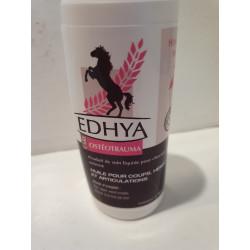 Edhya Care OSTEOTRAUMA