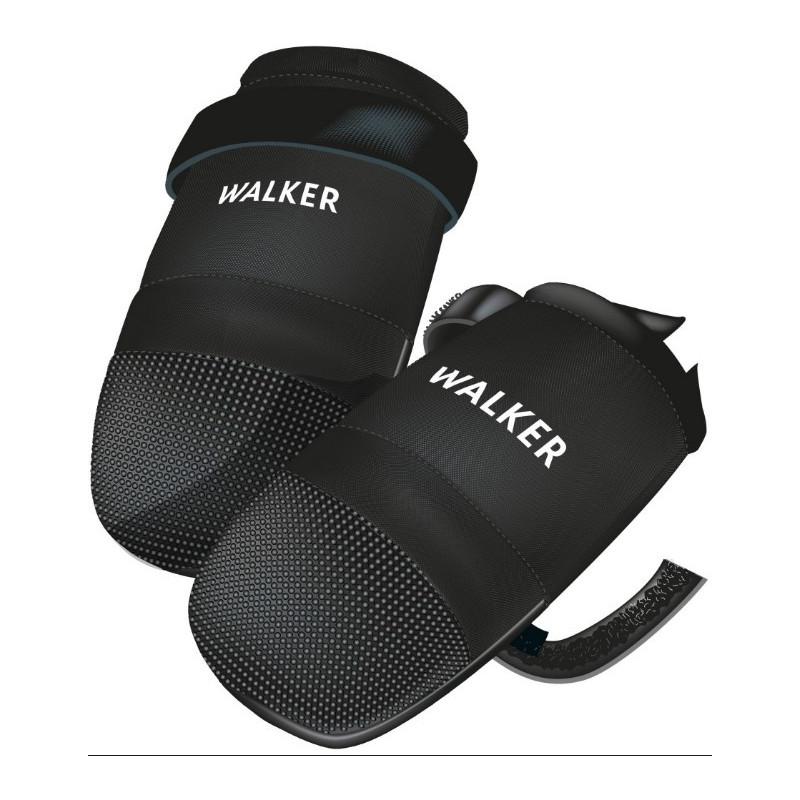 Canisandale Walker care