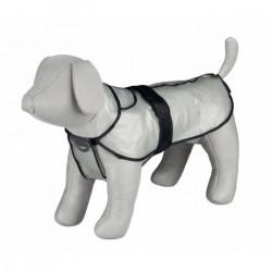 """Imperméable chiens transparent """"Tarbes"""""""