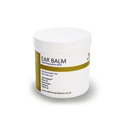 Ear Balm baume pour oreilles