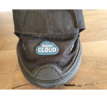 OCCASION cloud taille 5