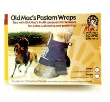 Cloches pour Old Mac\'s/Trail