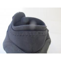 Guêtre hipposandale Glove soft 2018 (gaiter)
