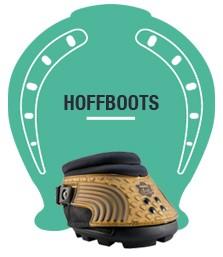 Hoffboots