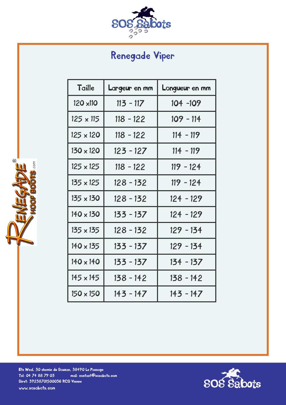 tailles-hipposandales-avril-2021-2.jpg